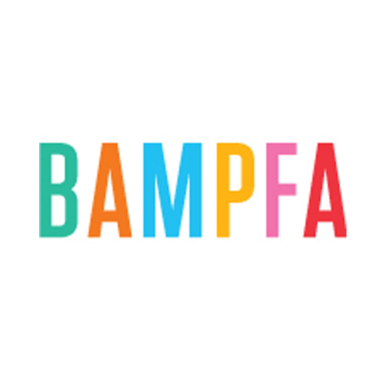 BAMPFA icon