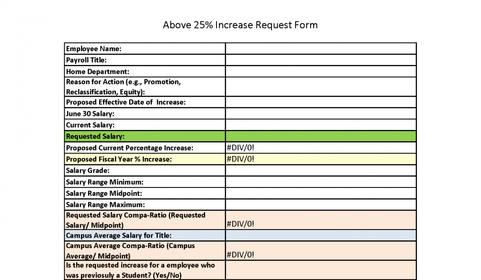 HR's Top 10 Excel Spreadsheets   Human Resources