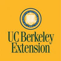 University Extension logo