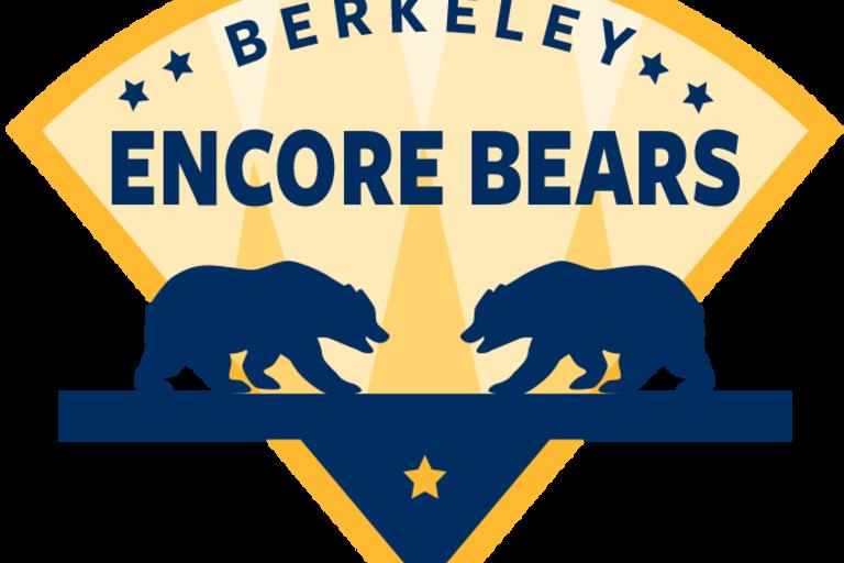 Encore Bears