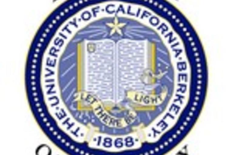 Berkeley Optometry