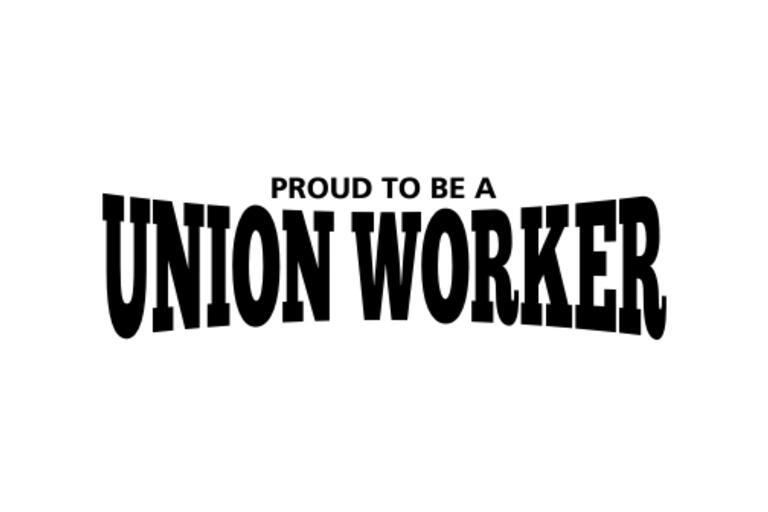 Union Representation