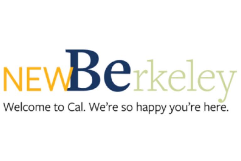 NewBe logo