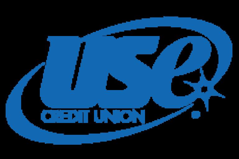 USE Credit Union logo