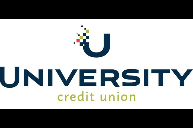 UCU logo