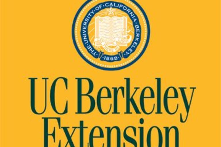 University Extension logo