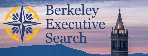 Berkeley Executive Search