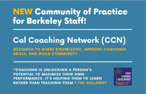 Cal Coaching Network Image