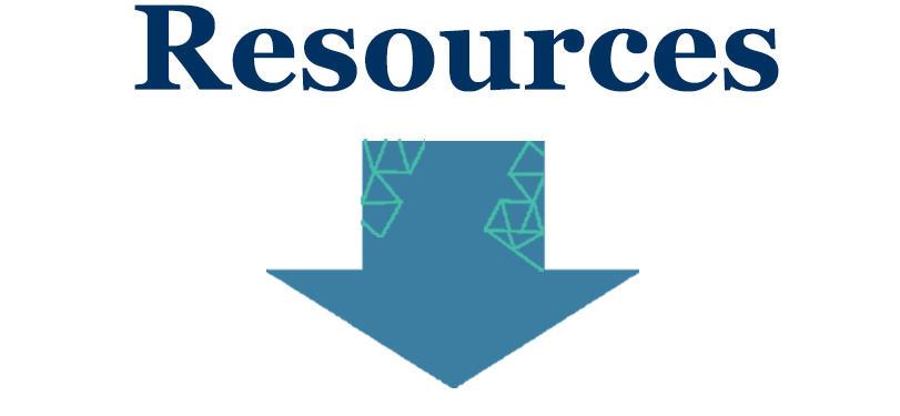 resources below