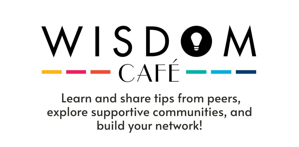Wisdom Café