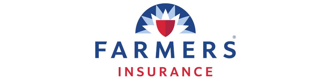 Farmers Insurance Group