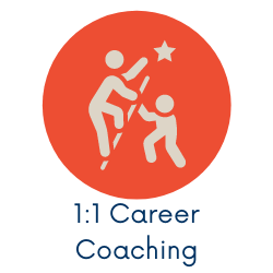 1 Coaching Sessions (Click here for more details!)