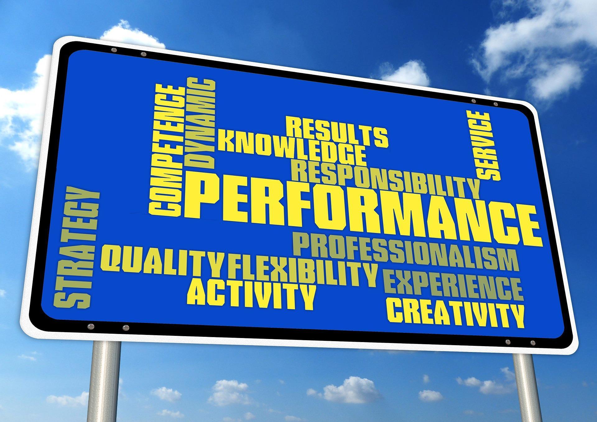 career development goal setting