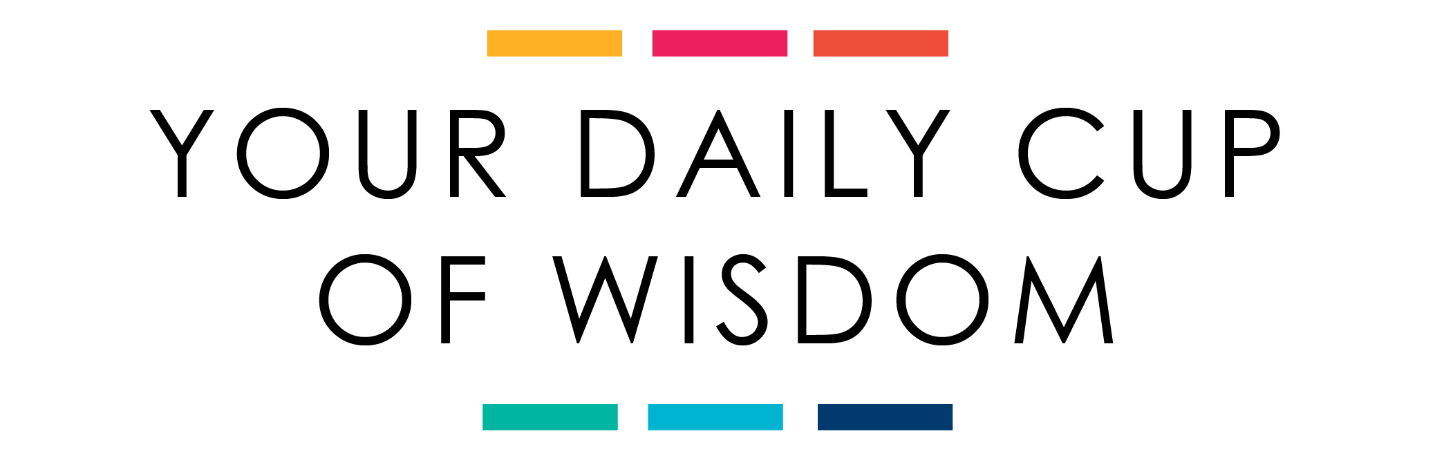 Top 18 lynda com Courses of 2018 | Human Resources