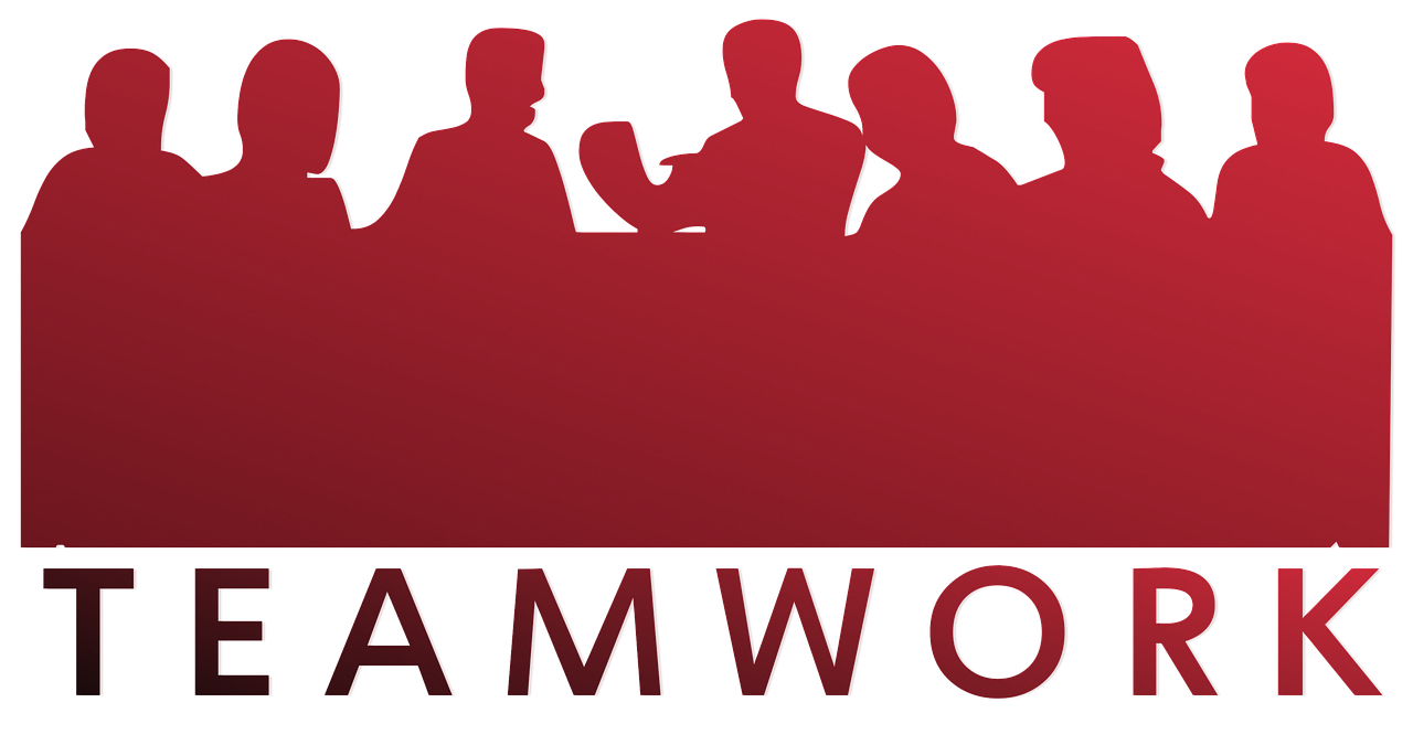 How to Promote Teamwork at Your Workplace How to Promote Teamwork at Your Workplace new pictures