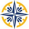 Berkeley Executive Search logo