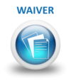 Waiver Image