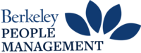 Berkeley People Management logo