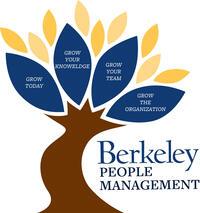 Berkeley People Management