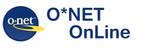 ONET Image logo