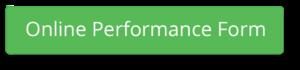 Online Performance Form button