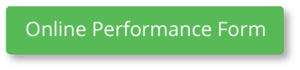 Online Performance Form button