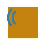 Active Listening Icon