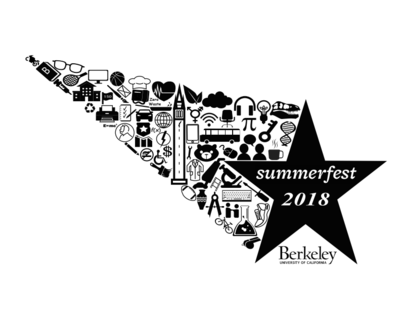 summerfest 18 logo
